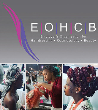 EOHCB Competition Dates: Update