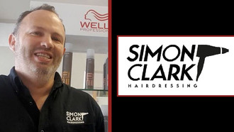 Salon Costings: Get a grip on your business before your business gets a grip on you!