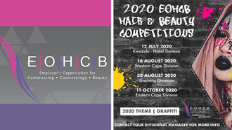EOHCB Events Ahead: Upcoming Competitions