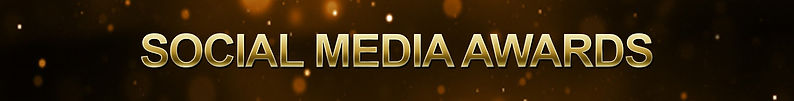 •Hairnews_Awards_Categories_-_Social_Med