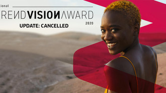 Wella Professionals National TrendVision Awards Cancelled
