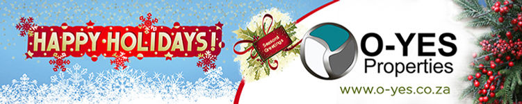 e-flyer Happy Holidays Banner.jpg