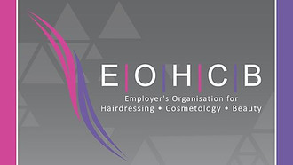 EOHCB Seminars Ahead in 2020