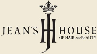 Hairdressing Operator Required