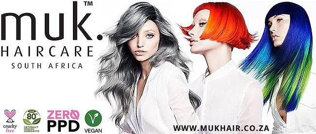 muk Awards Banner.jpg