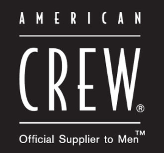 Watch: You Too can Sell Crew