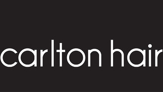 Carlton Hair is Expanding: Join Our Education-Focused Team