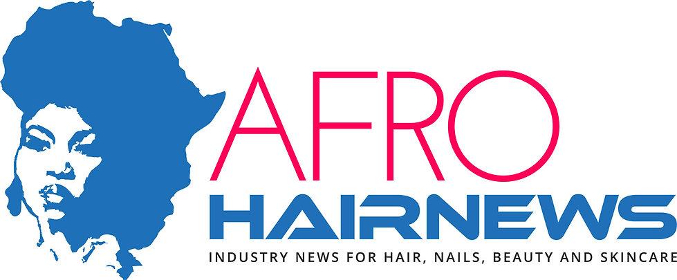 AFRO Hairnews Logo Masthead 1600.jpg