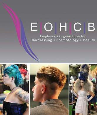 EOHCB Competitions Ahead