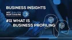 Business Insights #11: What is Business Profiling?