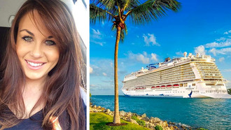 Cruise Ship Hairdressing: Work and Earn on Board