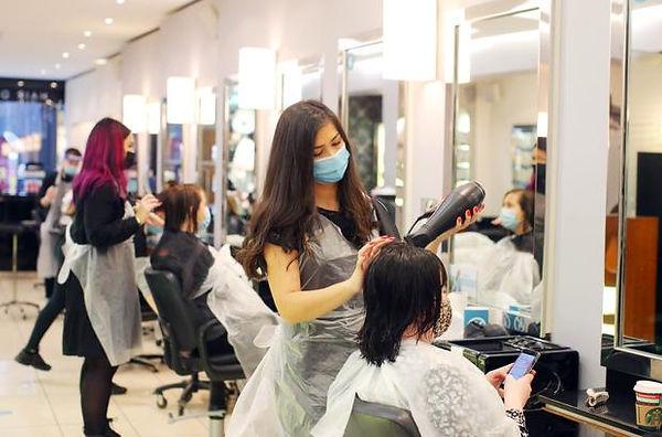 Busy Up Your Salon.JPG