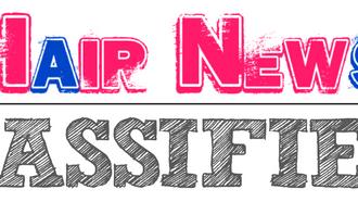 Classified Jobs - Wyatt Hairdressing: Barber Needed