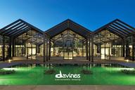 Vacancies – Davines SA: Join our Sales and Technical Teams (Gauteng Area)