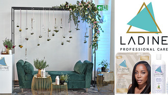 Ladine Relaunch: SA's Best-Loved Brand Is Now Even Better