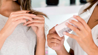 How Market Trends are Affecting Hair Salons' Turnover