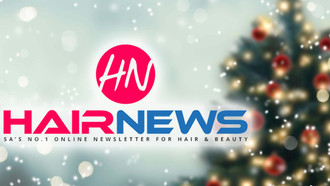 Hairnews Pausing Until 27th December