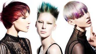 Style Inspiration: LXXXVII by Megan Panozzo, In Awe Salon, AUS