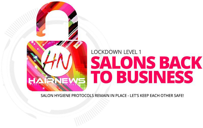 Hairnews Advanced Level 1 Logo WIX.jpg