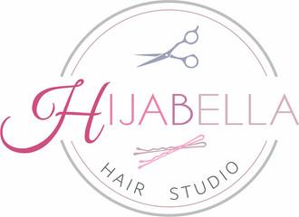 Hairstylists Required in Trendy, Upmarket New Parktown Salon