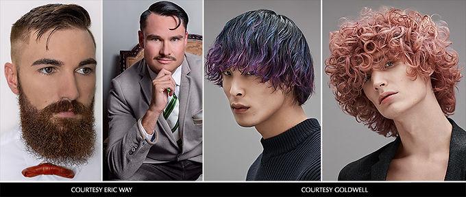 Style Trends.jpg