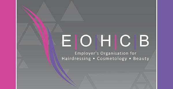 __EOHCB LOGO FB Share Banner.jpg