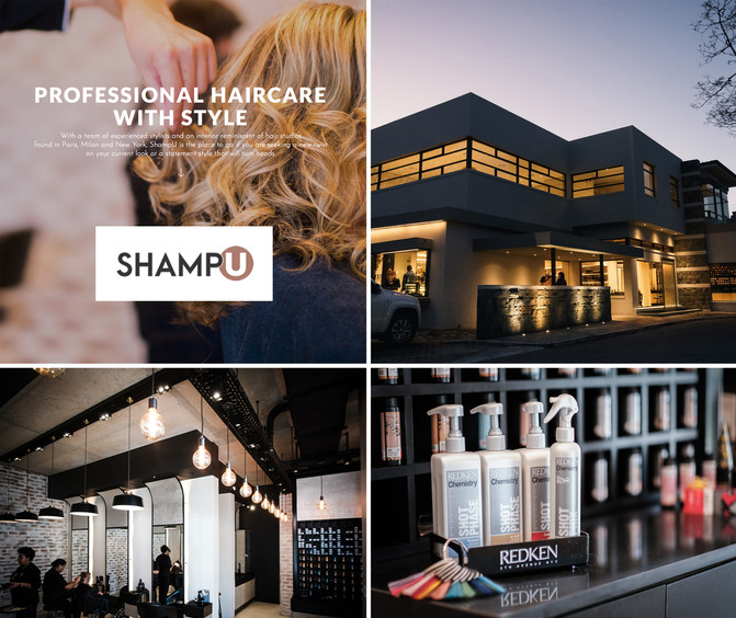 Career Opportunity: Relocate to George and Work at a Busy, Top Salon
