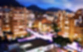 Bogota-5.jpg