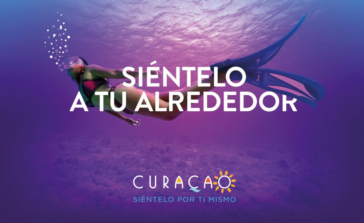 CURACAO-2