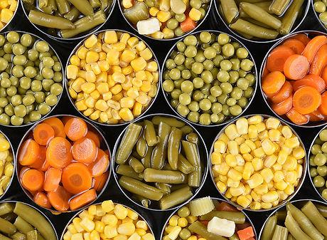 canned-vegetables.jpg