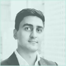Arash Moavenian Embryo Ventures
