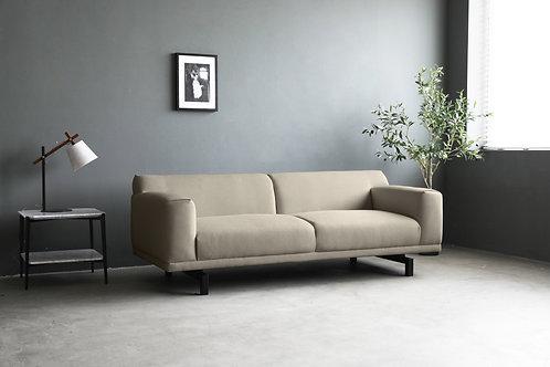 Sofa loft arena