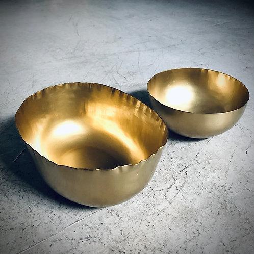 Bowl Maria redondo