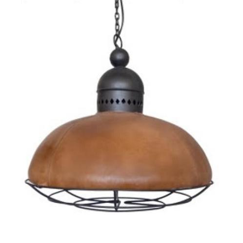 Lámpara de techo Dinamarca