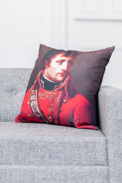 Cojín Napoleón