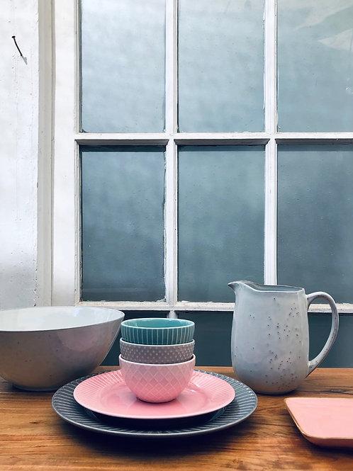 Bowl cerámica petit celeste