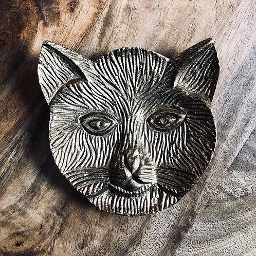 Platito Gato