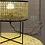 Thumbnail: Lámpara de sobremesa acapulco