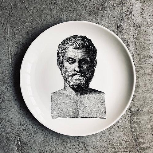 Plato Sugar daddy