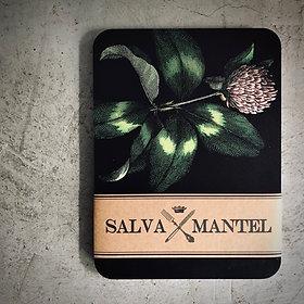 Individual Botanico (set de 4)