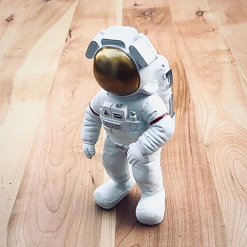 Astronauta L