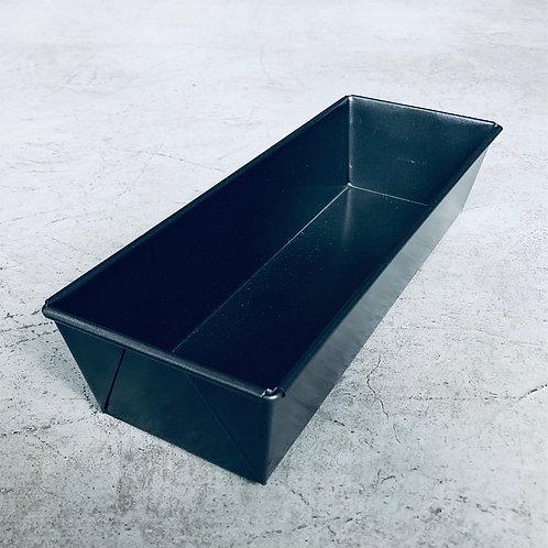 Molde rectangular 31 cm