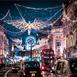 Viaje de tendencias_ LONDRES