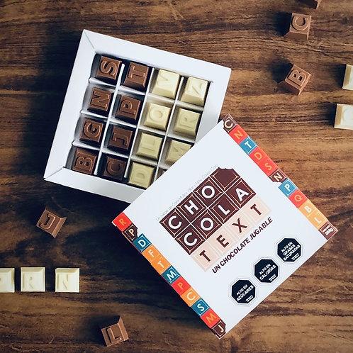 Chocolatex
