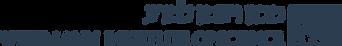 wis_logo_heb_v1 - עותק.png