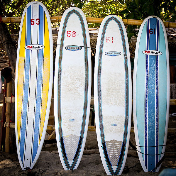 gabriel-blanco-surf-boards.jpg