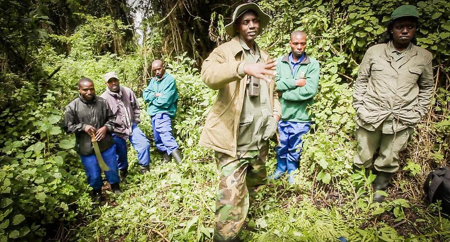 gabriel-blanco-guides-gorilla-rwanda cop