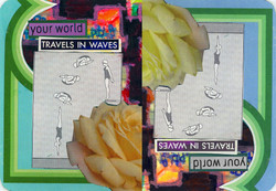 Travels In Waves