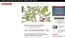 Le_moniteur_école_madrid.jpg