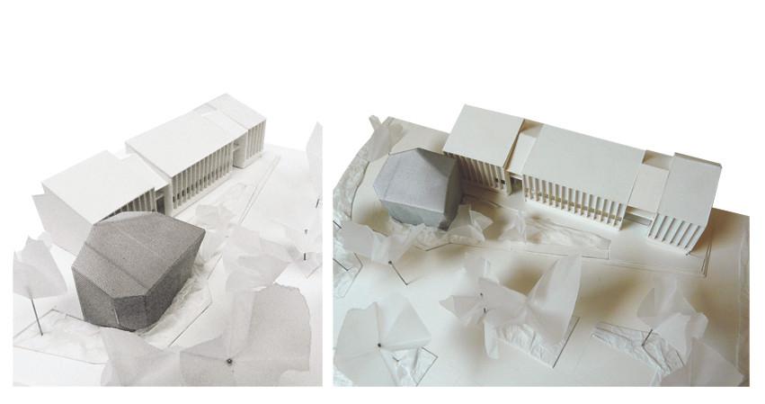 LON_Assemblage_maquette.jpg